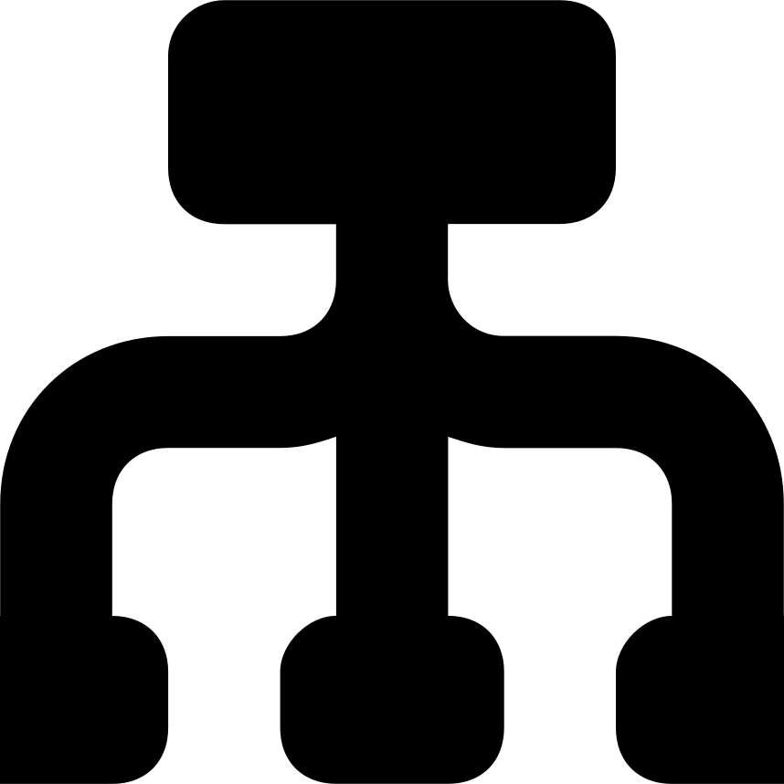 branch-icon-3